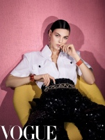 hayinstylr-vittoria-ceretti-by-solve-sundsbo-for-vogue-china-march-2019-8
