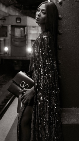 hayinstyle-naomi-campbell-by-inez-and-vinoodh-for-valentino-vring-campaign-pre-fall-2019-3
