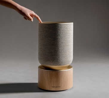 hayinstyle-layer-speaker-by-benjamin-hubert-for-bang-olufsen-1