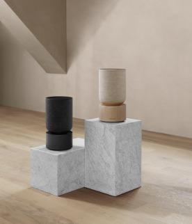 hayinstyle-layer-speaker-by-benjamin-hubert-for-bang-olufsen-2