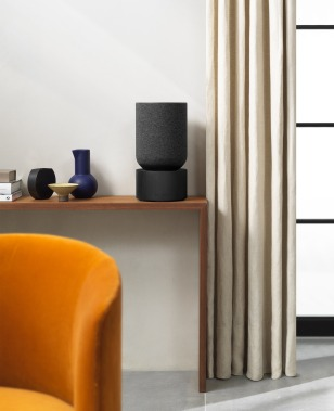 hayinstyle-layer-speaker-by-benjamin-hubert-for-bang-olufsen-3