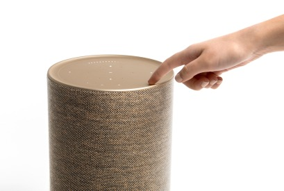 hayinstyle-layer-speaker-by-benjamin-hubert-for-bang-olufsen-4