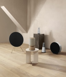hayinstyle-layer-speaker-by-benjamin-hubert-for-bang-olufsen-5