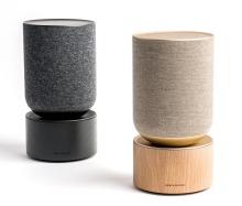 hayinstyle-layer-speaker-by-benjamin-hubert-for-bang-olufsen-6