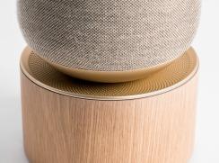 hayinstyle-layer-speaker-by-benjamin-hubert-for-bang-olufsen-7