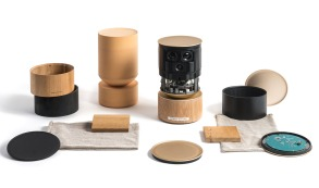 hayinstyle-layer-speaker-by-benjamin-hubert-for-bang-olufsen-8